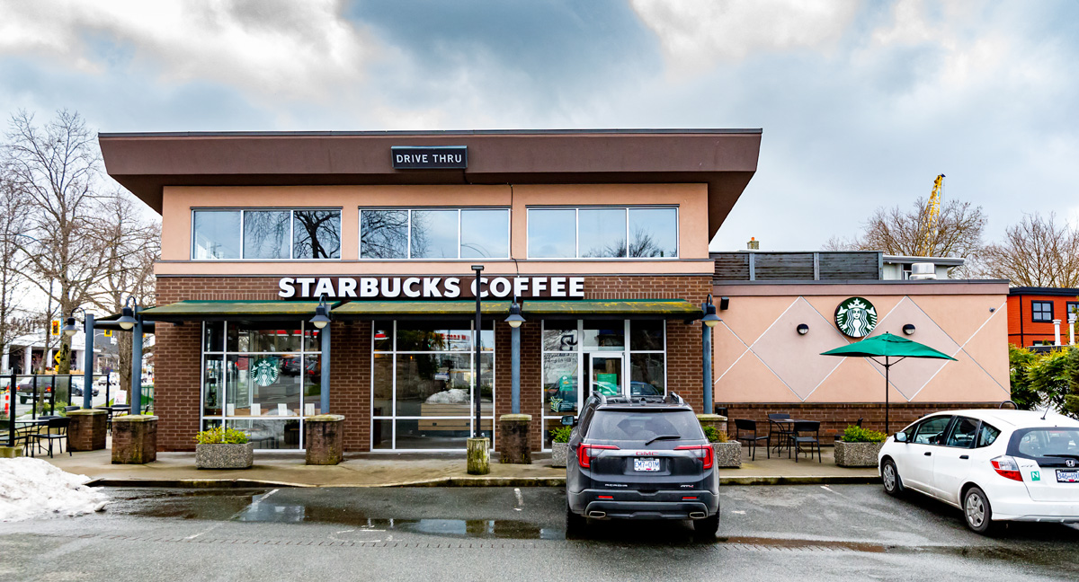 Starbucks_Douglas_St.-7