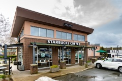 Starbucks_Douglas_St.-2
