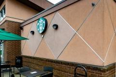 Starbucks_Douglas_St.-5