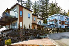 Gurunanak_Houses-3