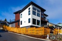 Gurunanak_Houses-6