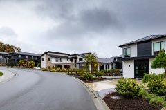 Lairds_Gate_Houses-10