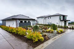 Lairds_Gate_Houses-12