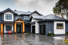 Lairds_Gate_Houses-13