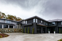 Lairds_Gate_Houses-3
