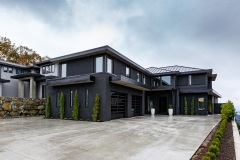 Lairds_Gate_Houses-4