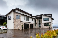 Lairds_Gate_Houses-5