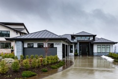 Lairds_Gate_Houses-6