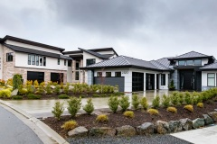 Lairds_Gate_Houses-7