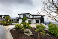 Lairds_Gate_Houses-8